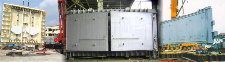 Blast Door Supplier Singapore 71 Blast Door Supplier